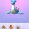lounge-all-about-pokemon-gonews-previews-reviews-chit-chat---part-4