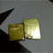 96089474diskusi94749608-investasi-emas---part-9