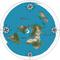 menjawab-flat-earth-101-mengungkap-kebohongan-propaganda-bumi-datar---part-1