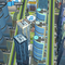 android-iossimcity-buildit-build-your-amazing-city