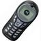 10-desain-ponsel-jadul-yang-keren--unik-banget-smartphone-modern-kalah