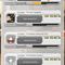 android-ios-sword-art-online-memory-defrag