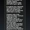 drastic-emulator-nds-performa-tinggi-untuk-android