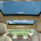 sudah-tahukah-kegunaan-dari-sunroof-pada-mobil