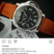 all-about-panerai