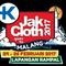 fr-kemeriahan-jakcloth-malang-bersama-samsung-mobile