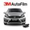 kaca-film-3m-black-beauty-small-car-full-kaca-mobil