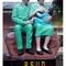 patung-ini-jadi-buah-bibir-netizen-indonesia-apa-yang-aneh