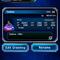 ios-android-final-fantasy-brave-exvius---part-1