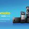tc-moto-z-denger-musik-makin-nyaman-jbl-soundbost-speaker-mods