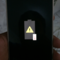android-general-information-and-troubleshooting