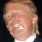 foto-donald-trump-sebelum-jadi-presiden