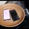 bagaimana-bila-iphone-7-vs-samsung-galaxy-s8-di-rebus-dalam-air-mendidih