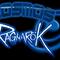 cosmos-ragnarok-online--mid-rates--singapore-server