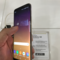 waiting-lounge-samsung-galaxy-s8--s8--unbox-your-phone