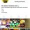 fifa-mobile-game-sepakbola-terbaik-dengan-bermacam-fitur-menarik