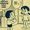 kehidupan-rumah-tangga-nobita--shizuka-dewasa-only--bocah-jangan-masuk