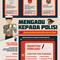 cara-melaporkan-polisi-nakal