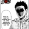the-onepunch-man-manga-thread