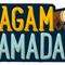 sebarkan-serunya-ragam-ramadan-dari-daerah-agan-di-sini-yuk