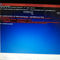ccpb-virus-klinik---virus-problem--antivirus---part-1
