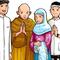 benci-islam-why