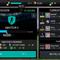 android-ios-wp-fifa-mobile-bukan-fut16