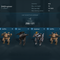 android-ios-war-robots-official-community-indonesia-kaskus
