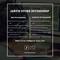 lowongan-internship-magang-web-programmer-dan-android-developer-bandung