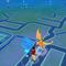sharing-lokasi-tempat-menangkap-pokemon-dan-jenis-pokemonnya