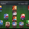 android-ios-wp-fifa-mobile-bukan-fut16