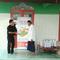 frbersih-masjid---aksi-kaskuser-di-bulan-ramadhan-bersama-smartfren