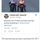 official-fans-club-valentino-rossi---vr46kaskus---part-4