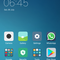 official-lounge-xiaomi-mi4--crafted-to-perfection