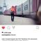 all-about-rekrutmen-pt-kereta-api-indonesia-persero---part-1