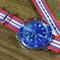 russian-watches-soviet-ussr-cccp-1056occnr-kumpul-sini