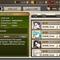 android--ios-kings-raid-new-fantasy-mmorpg-potential-sw-killer