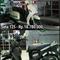 yang-pake-scooter-benelli-seta-125-gabung-sini-yuk