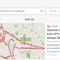 seniman-ini-menggambar-rute-gps-di-google-map-dengan-bersepeda