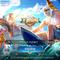 king-of-glory--moba-pertama-dengan-support-60fps