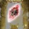 android-ios-browser-chrome-apps--granblue-fantasy