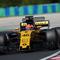 formula-1---grand-prix-season-2017