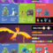 lounge-all-about-pokemon-gonews-previews-reviews-chit-chat---part-5