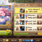 android---ios-line-lets-get-rich--moodoo-online---monopoly----part-20
