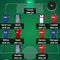 fantasy-soccer-room-league-season-2017-2018--set-your-the-best-strategy