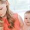 depresi-postpartum-pada-ibu-hamil