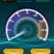 community--pengguna-internet-telkomsel-flash---rebuild----part-5