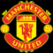 united-kaskus--manchester-united-season-2018-2019--fight-for-victory