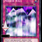 android-ios-yu-gi-oh-duel-links