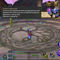 ios-android-crusaders-of-light---mmorpg-openworld